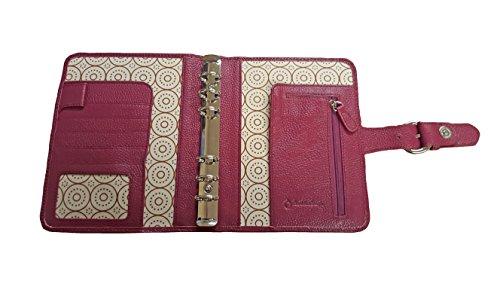 Leather-Ava-Binder-Compact-Plum-0-0