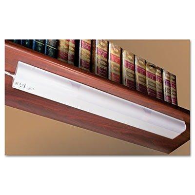 Ledu-Under-Cabinet-Fluorescent-Lamp-0