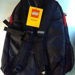 Lego-Ninjago-Masters-of-Spinjitzu-Backpack-and-Lunch-Box-Bundle-0-0