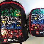 Lego-Ninjago-Masters-of-Spinjitzu-Backpack-and-Lunch-Box-Bundle-0