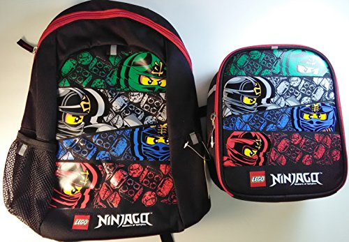 Lego-Ninjago-Masters-of-Spinjitzu-Backpack-and-Lunch-Box-Bundle-0