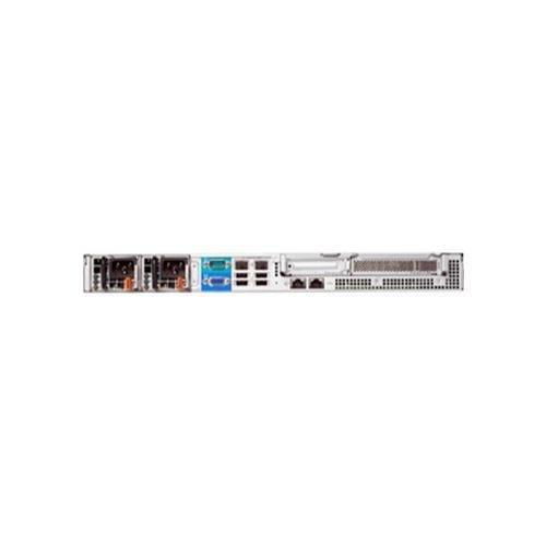 Lenovo-5458EAU-IBM-SERVER-x3250-M5-1U-rack-1x-Xeon-E3-1220-v3-31GHz-8MB-1600MHz-4C-80W-1x-8GB-C100-RAID-controller-4x-35-SS-bays-No-HDD-2x-GbE-Network-2-2-IO-slots-No-ODD-1x-300-W-Fixed-0-1