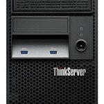 Lenovo-70A4003GUS-Server-0