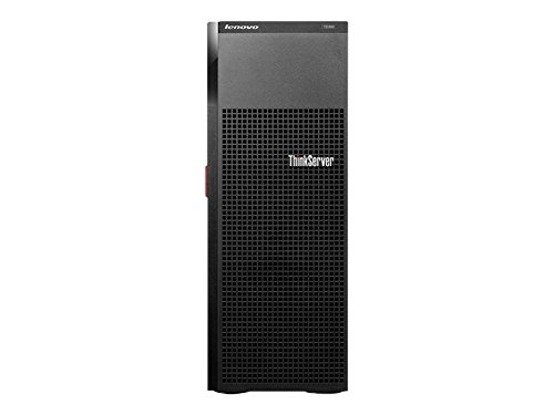 Lenovo-70DG0009UX-ThinkServer-TD350-70DG-8-GB-RAM-No-HDD-ASPEED-AST2400-Black-0-0