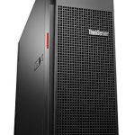 Lenovo-70DG0009UX-ThinkServer-TD350-70DG-8-GB-RAM-No-HDD-ASPEED-AST2400-Black-0