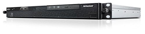 Lenovo-70F9001NUX-ThinkServer-RS140-70F9-4-GB-RAM-No-HDD-Intel-HD-Graphics-P4600-Business-Black-0