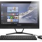Lenovo-C40-215-Desktop-0-1