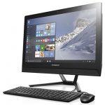 Lenovo-C40-215-Desktop-0
