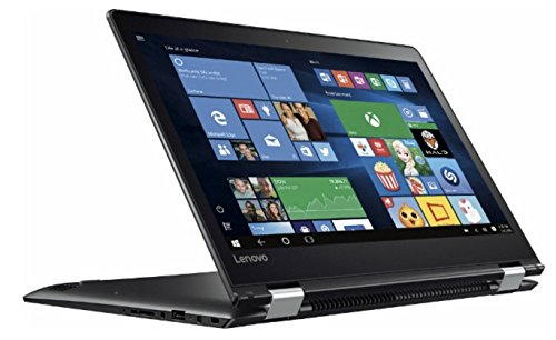 Lenovo-Flex-4-14-Inch-Touchscreen-Laptop-Intel-Pentium-Dual-Core-Processor-4GB-DDR4-RAM-500GB-HDD-Widnows-10-Black-0-0