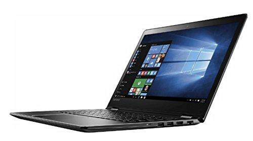 Lenovo-Flex-4-14-Inch-Touchscreen-Laptop-Intel-Pentium-Dual-Core-Processor-4GB-DDR4-RAM-500GB-HDD-Widnows-10-Black-0-1