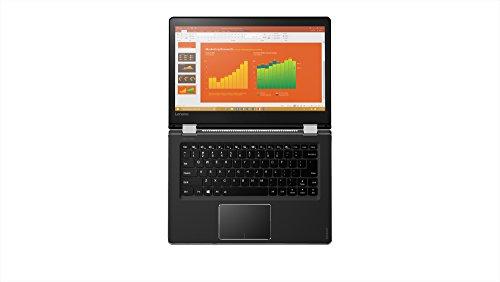 Lenovo-Flex-4-156-2-in-1-Laptop-Black-Intel-Core-i7-7500U-8GB-DDR3-SDRAM-256GB-SSD-AMD-Radeon-R7-M460-Windows-10-80VE000MUS-0-1