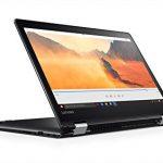 Lenovo-Flex-4-156-2-in-1-Laptop-Black-Intel-Core-i7-7500U-8GB-DDR3-SDRAM-256GB-SSD-AMD-Radeon-R7-M460-Windows-10-80VE000MUS-0