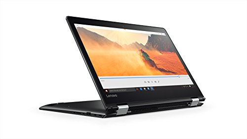 Lenovo-Flex-4-156-2-in-1-Laptop-Black-Intel-Core-i7-7500U-8GB-DDR3-SDRAM-256GB-SSD-AMD-Radeon-R7-M460-Windows-10-80VE000MUS-0
