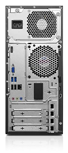 Lenovo-Ideacentre-300-Desktop-Computer-Black-Intel-Core-i3-8GB-DDR4-RAM-1TB-HDD-Windows-10-90DA00LPUS-0-0