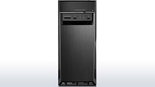 Lenovo-Ideacentre-300-Desktop-Computer-Black-Intel-Core-i3-8GB-DDR4-RAM-1TB-HDD-Windows-10-90DA00LPUS-0-1