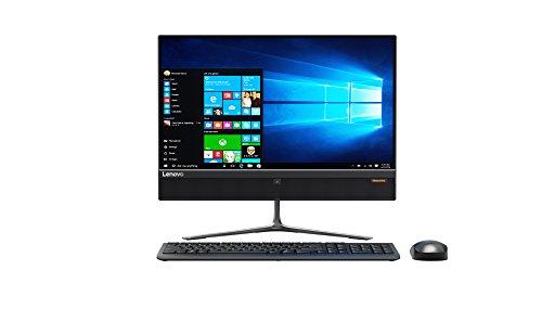 Lenovo-Ideacentre-AIO-510-23-All-in-One-Desktop-Intel-Core-i7-6700T-8GB-1TB-HDD-128GB-SSD-Intel-HD-Graphics-Windows-10-F0CD002PUS-0
