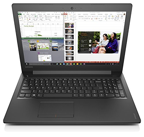 Lenovo-Ideapad-310-156-Laptop-Black-Intel-Core-i5-7200U-8GB-1TB-HDD-Intel-HD-Graphics-620-Windows-10-80TV00BGUS-0
