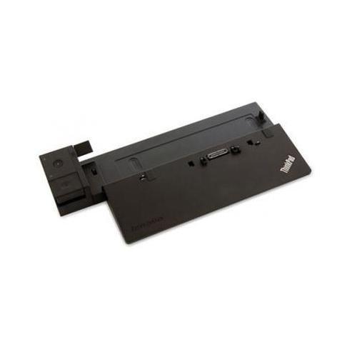 Lenovo-ThinkPad-Ultra-Dock-90W-US-40A20090US-0
