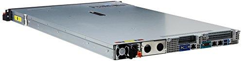 Lenovo-ThinkServer-RD350-70D60026UX-1U-Rack-Server-1-x-Intel-Xeon-E5-2630-v3-Octa-core-8-Core-240-GHz-0-0