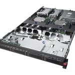 Lenovo-ThinkServer-RD350-70D60026UX-1U-Rack-Server-1-x-Intel-Xeon-E5-2630-v3-Octa-core-8-Core-240-GHz-0-1