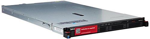 Lenovo-ThinkServer-RD350-70D60026UX-1U-Rack-Server-1-x-Intel-Xeon-E5-2630-v3-Octa-core-8-Core-240-GHz-0