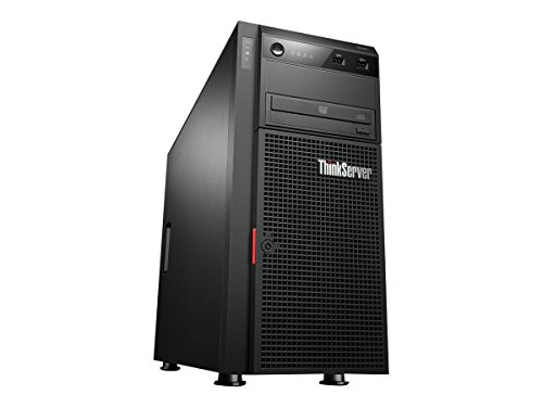 Lenovo-ThinkServer-TD340-70B7002KUX-5U-Tower-Server-0-0