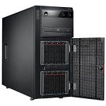 Lenovo-ThinkServer-TD340-70B7002KUX-5U-Tower-Server-0-1