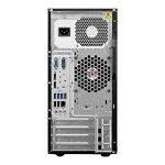 Lenovo-Thinkserver-TS140-70A4003AUX-Server-0-1