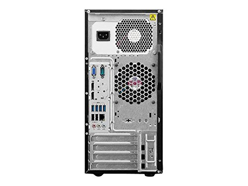 Lenovo-Thinkserver-TS140-70A4003AUX-Server-0-1