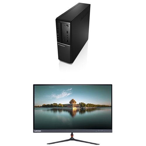 Lenovo-ideacentre-300s-088HH-90F10030US-Desktop-0