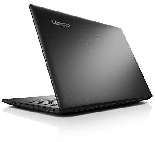 Lenovo-ideapad-310-156-Laptop-Intel-Core-i3-12-GB-RAM-256-GB-SSD-Windows-10-80SM00JSUS-0-0
