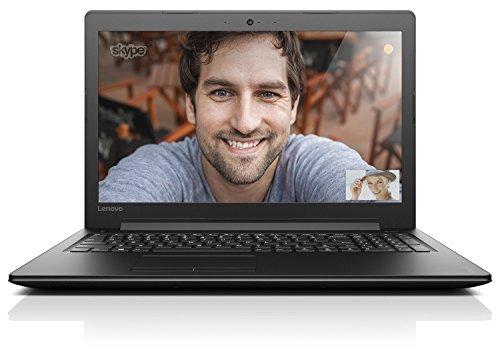 Lenovo-ideapad-310-156-Laptop-Intel-Core-i3-12-GB-RAM-256-GB-SSD-Windows-10-80SM00JSUS-0-1