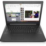 Lenovo-ideapad-310-156-Laptop-Intel-Core-i3-12-GB-RAM-256-GB-SSD-Windows-10-80SM00JSUS-0