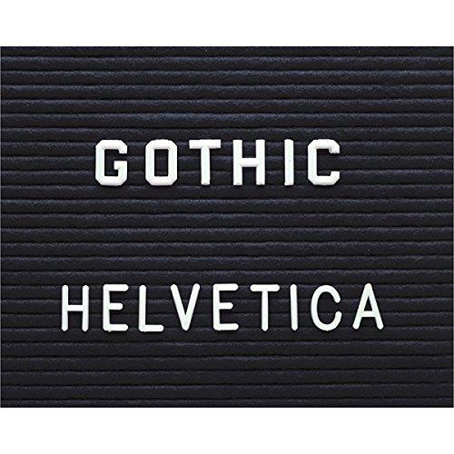 Letter-Board-Helvetica-Letter-Set-1H-288-Characters-0