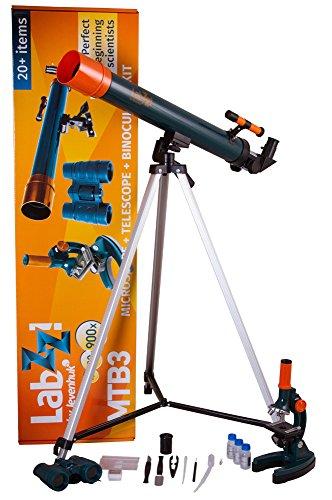 Levenhuk-LabZZ-MTB3-Microscope-Telescope-Binoculars-Kit-0
