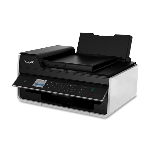 Lexmark-90T4110-S415-Wireless-Color-Photo-Printer-with-Scanner-Copier-Fax-0