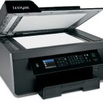 Lexmark-Pro715-Wireless-Inkjet-All-in-One-Printer-with-Scanner-Copier-and-Fax-0-1