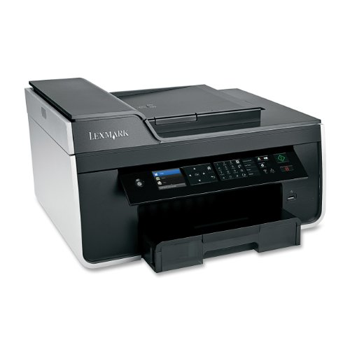 Lexmark-Pro715-Wireless-Inkjet-All-in-One-Printer-with-Scanner-Copier-and-Fax-0