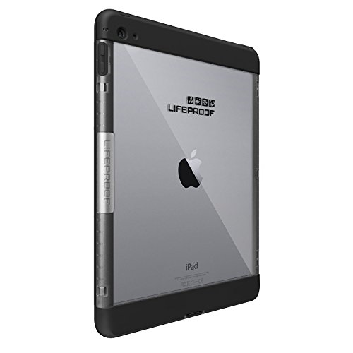 LifeProof-iPad-Air-Hand-and-Shoulder-Strap-only-straps-case-sold-separately-0-0