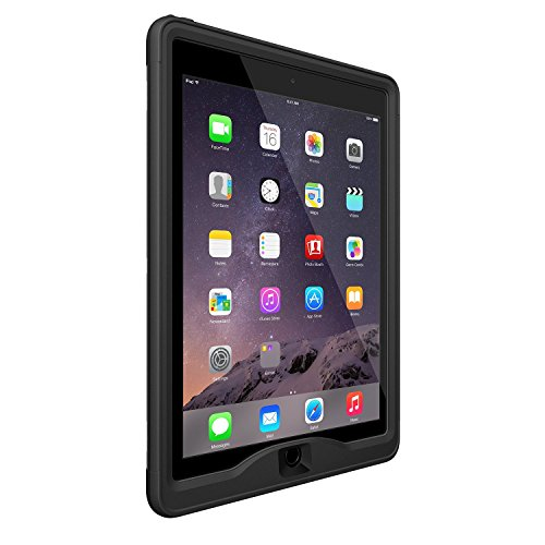 LifeProof-iPad-Air-Hand-and-Shoulder-Strap-only-straps-case-sold-separately-0