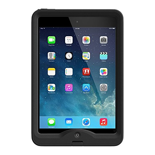 Lifeproof-Nuud-Case-for-iPad-mini-With-retina-Black-0