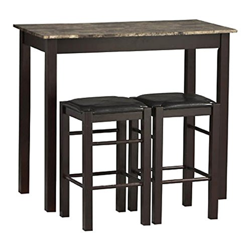 Lifetime-80161-4-Foot-Commercial-Adjustable-Height-Folding-Table-0-0