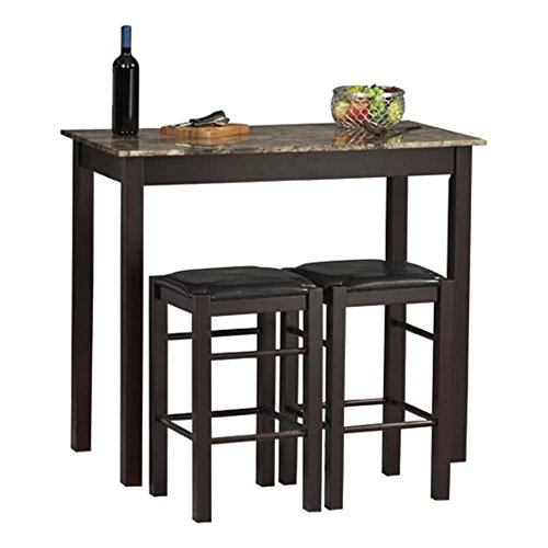 Lifetime-80161-4-Foot-Commercial-Adjustable-Height-Folding-Table-0