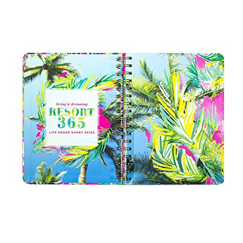 Lilly-Pulitzer-2017-Daily-Agenda-Personal-Planner-0-0
