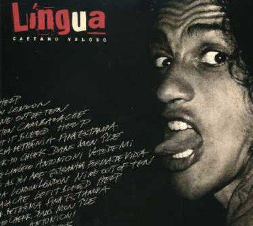 Lingua-0