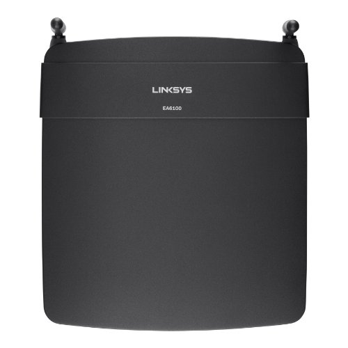 Linksys-AC1200-Wi-Fi-Wireless-Dual-Band-Router-Smart-Wi-Fi-App-Enabled-to-Control-Your-Network-from-Anywhere-EA6100-0-0
