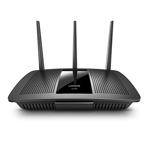 Linksys-AC5400-Tri-Band-Wireless-Router-Max-Stream-EA9500-0-0