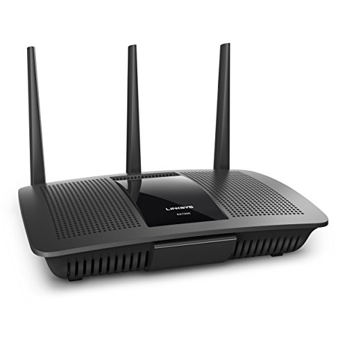 Linksys-AC5400-Tri-Band-Wireless-Router-Max-Stream-EA9500-0