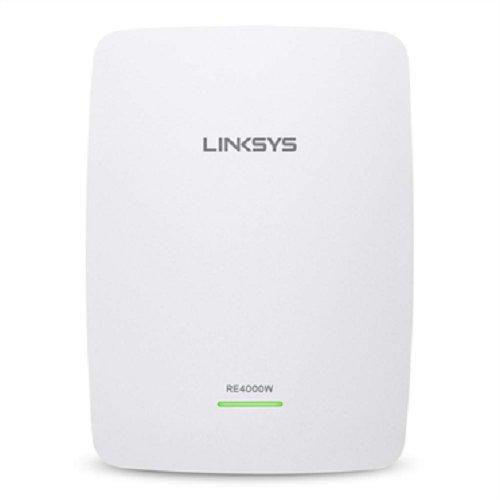 Linksys-Wi-Fi-Range-Extender-0