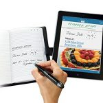Livescribe-3-Smartpen-Pro-Edition-for-Android-iOS-Tablets-and-Smartphones-0-1